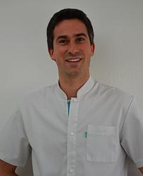 Gilles Rey